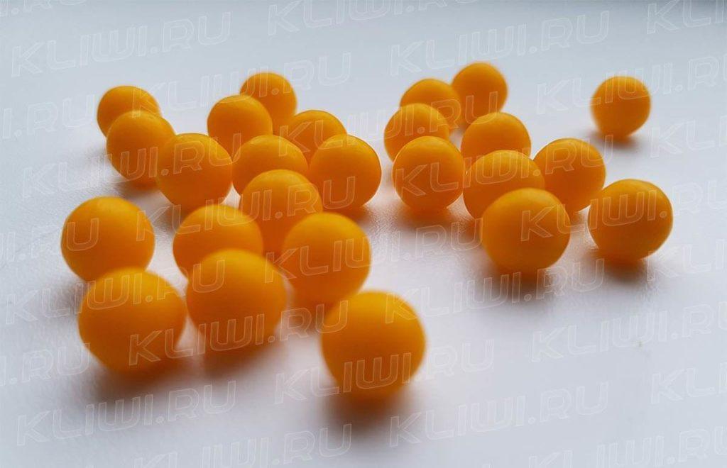 Витамины драже