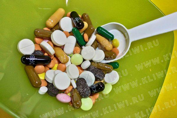 Проблема антибиотико-резистентности в современной медицине